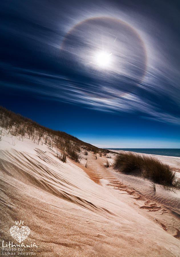 Nerija-Photo by Lukas Jonaitis2