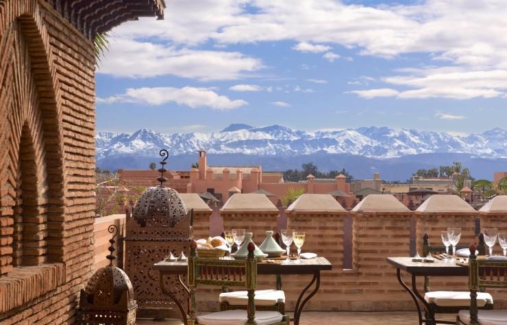 Photo by La Sultana Hotels Signature3