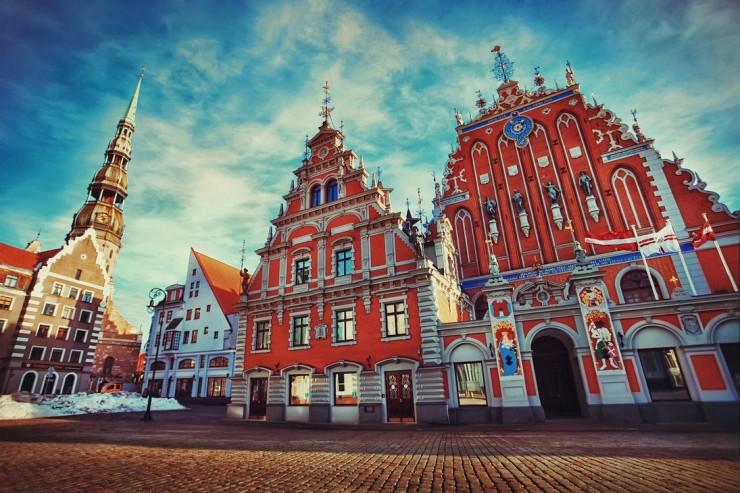 Riga-Photo from FT