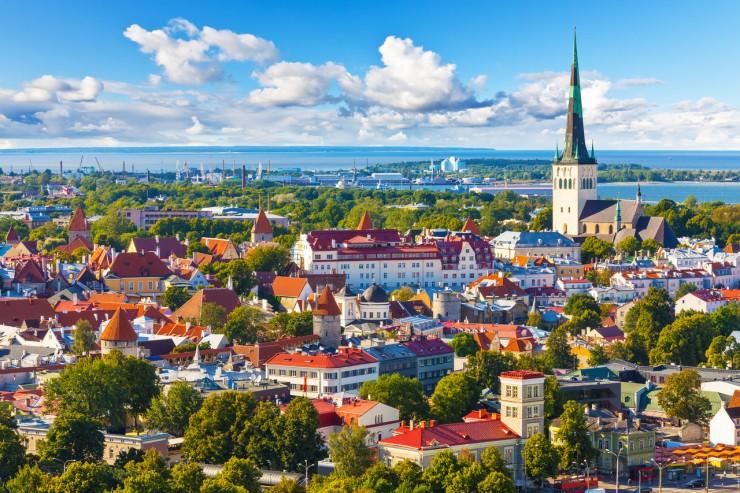 Tallinn-Photo from Pissup