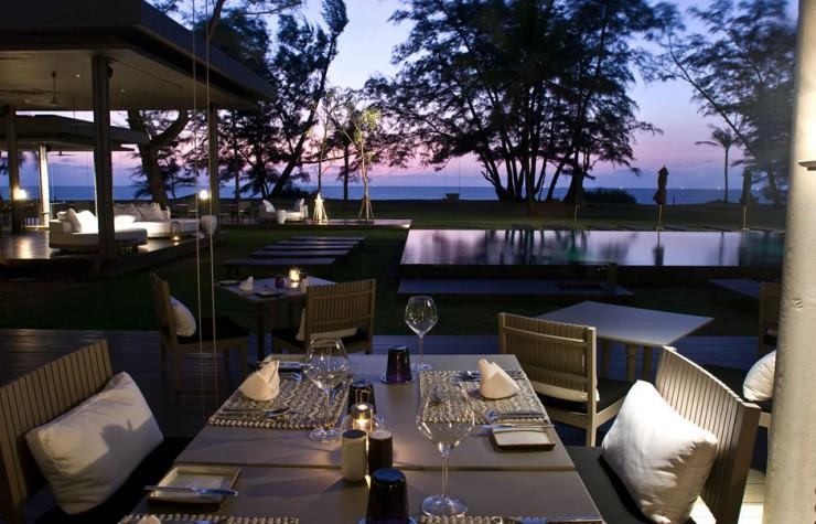 Thai-Photo by SALA Resorts & Spas