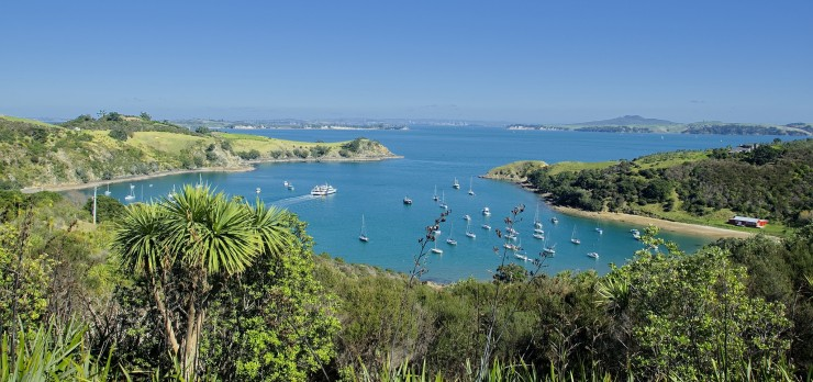 Waiheke-Photo by Lee Gilbert