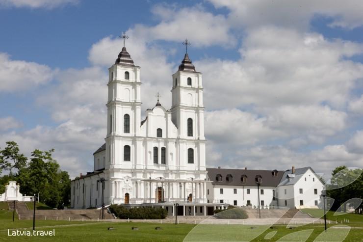 aglonas-Photo from Latvia Travel