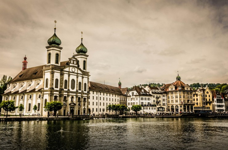 lucerne-Photo by Kristina Jakubikova
