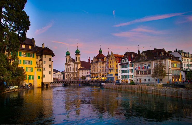 lucerne-Photo from cruiselikeavip