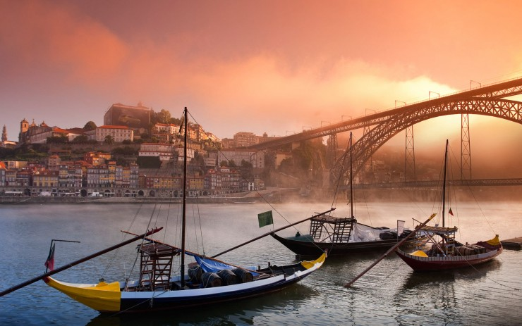 porto-Photo from Elsa Law Schools