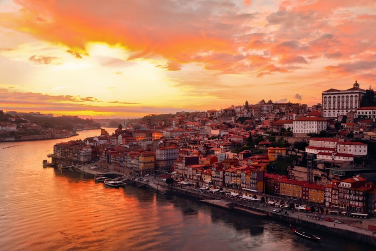 porto-Photo from city.groshevdesign
