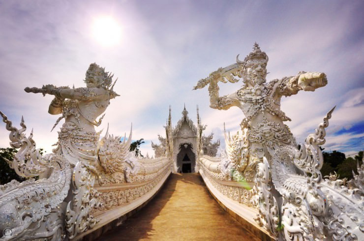 wat-Photo by Noppera Bosri