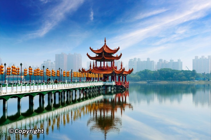 Retire in Taiwan – Best Places To Retire In Asia luis — May 1, in Best Places To Retire • comments off Located in the Pacific Ocean, Taiwan lies about km off the southeastern coast of China, serving as a natural gateway to Asia.