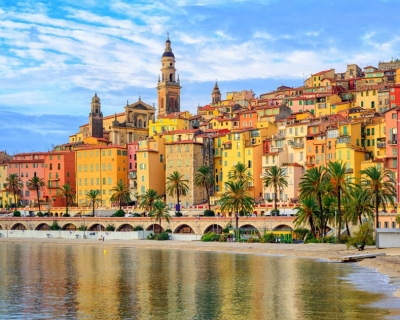 Top 10 Slow Pace Towns for a Perfect Holiday