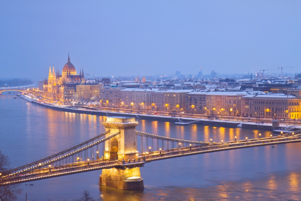 Christmas In Europe.Top Places To Spend Christmas In Europe Places To See In