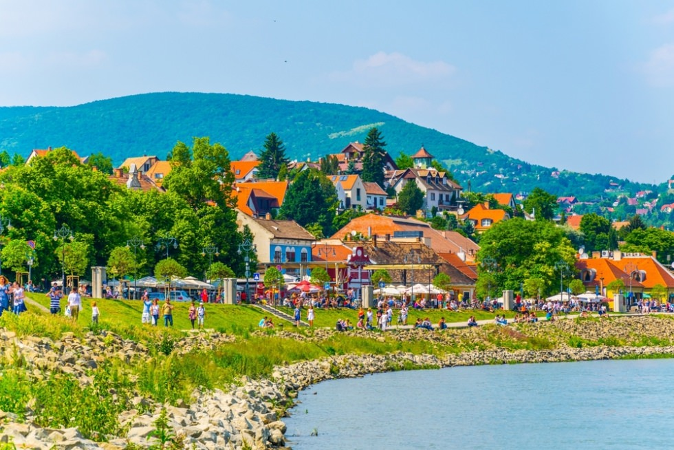 Bucketlist Travel: Hungary at its Finest