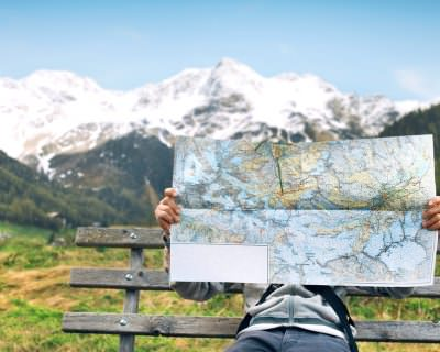 World's Most Dangerous Travel Situations and How to Avoid Them