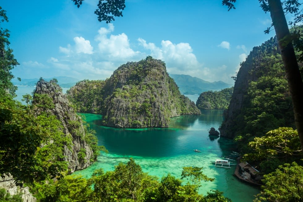 Top Countries To Visit In Southeast Asia In 2017
