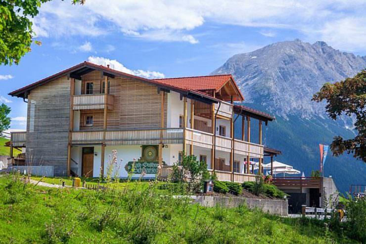 Haus Schwarzeck