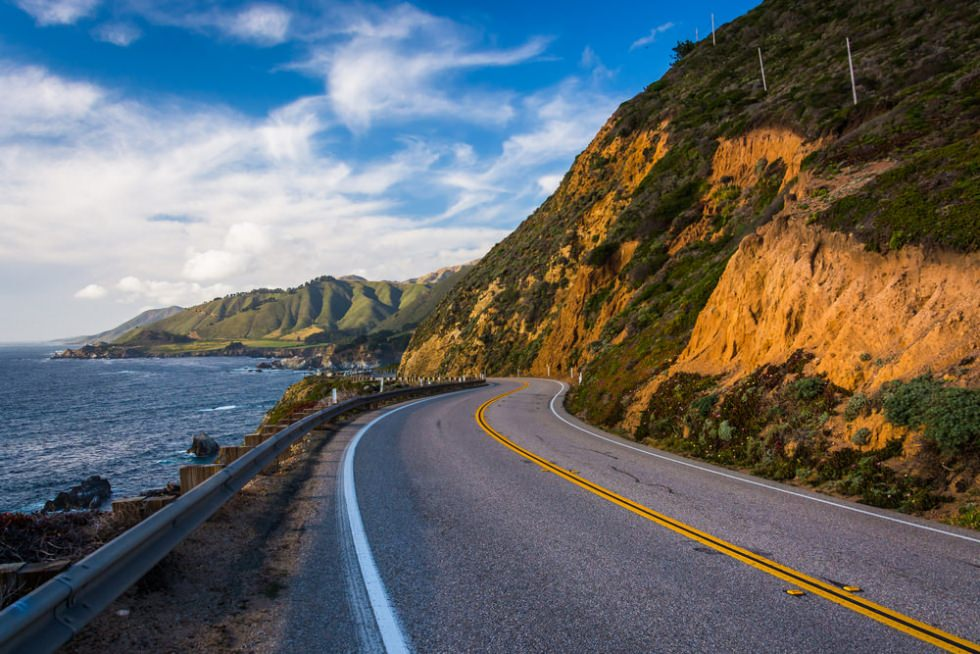The Best Road Trips in the USA (and Why You Should Travel Them by Bus!)