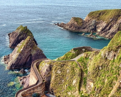 Top 10 Amazing Things to do in Dingle Peninsula, Ireland