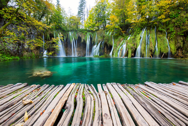 The 15 Most Awe-Inspiring National Parks in Europe