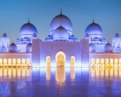 Top 10 Beautiful Temples