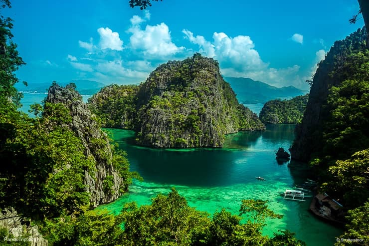 Top Countries To Visit In Southeast Asia