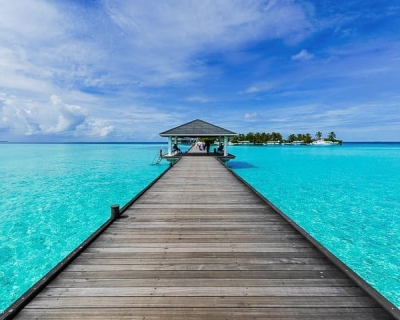 11 Surprising Things You Probably Didn't Know About Bora Bora